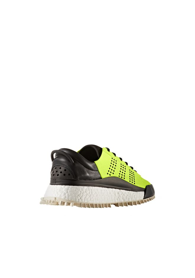 ALEXANDER WANG ADIDAS ORIGINALS BY AW HIKE LO SHOES 运动鞋 Adult 12_n_e