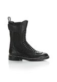 ALEXANDER WANG MICA BOOT BOOTS Adult 8_n_f