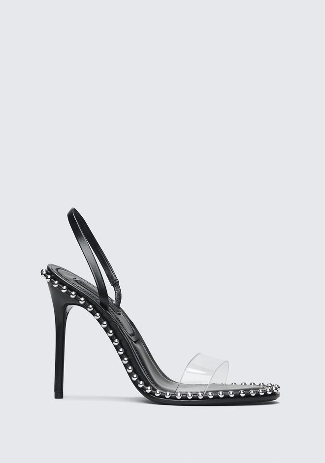 ALEXANDER WANG new-arrivals-shoes-woman NOVA HIGH HEEL SANDAL