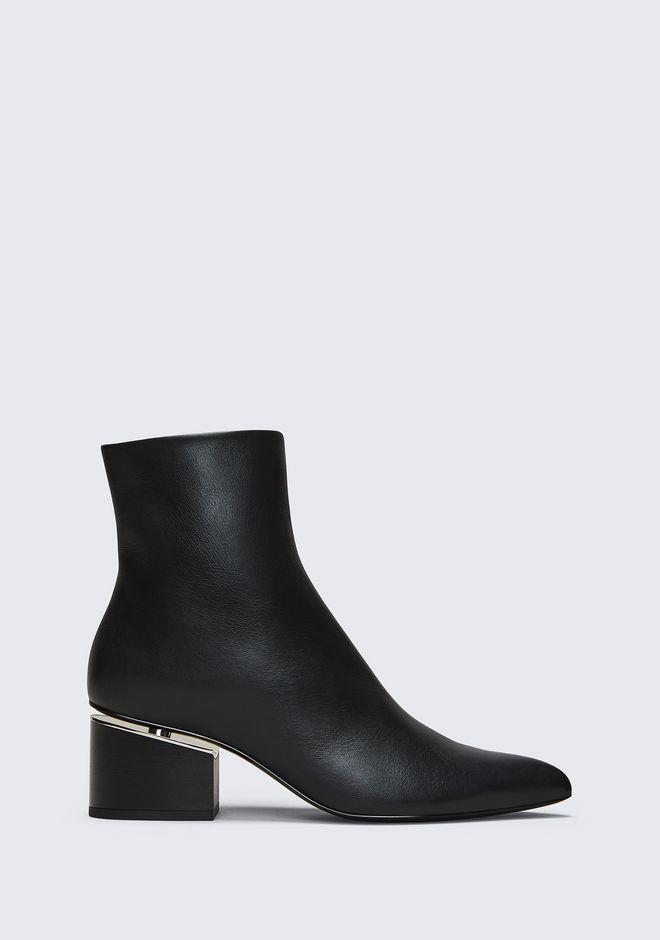 ALEXANDER WANG Boots Women JUDE BOOTIE