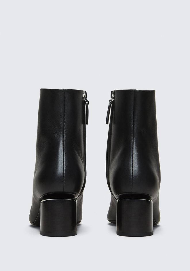 ALEXANDER WANG JUDE BOOTIE STIVALE Adult 12_n_d