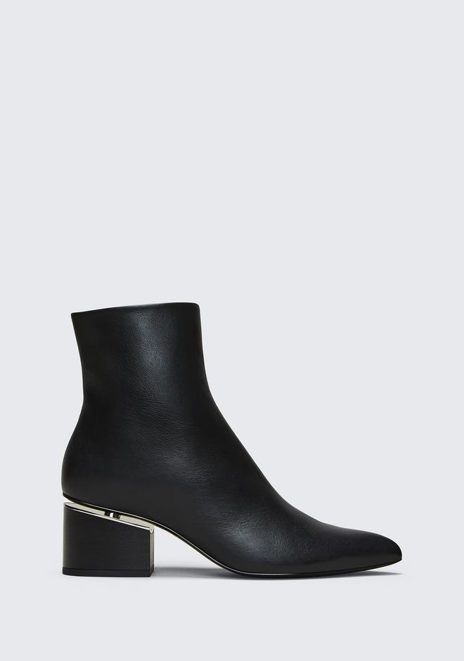 ALEXANDER WANG JUDE BOOTIE STIVALE Adult 12_n_f