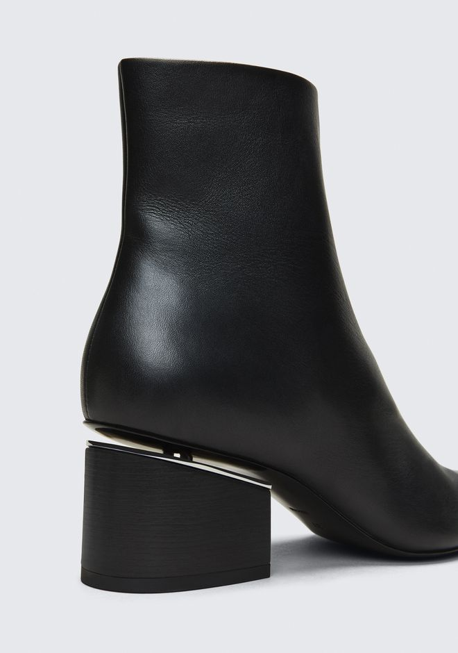 ALEXANDER WANG JUDE BOOTIE STIVALE Adult 12_n_r