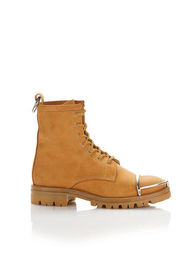 ALEXANDER WANG Boots Women LYNDON BOOT