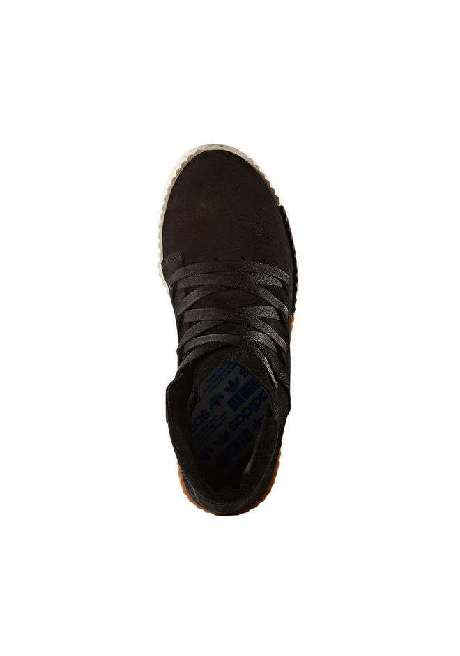 ALEXANDER WANG ADIDAS ORIGINALS BY AW SKATE SHOES Baskets Adult 12_n_r