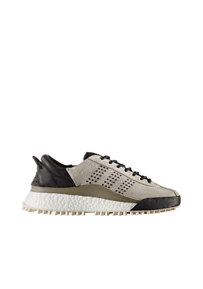 ALEXANDER WANG adidasoriginals-aw-3 ADIDAS ORIGINALS BY AW HIKE LO SHOES