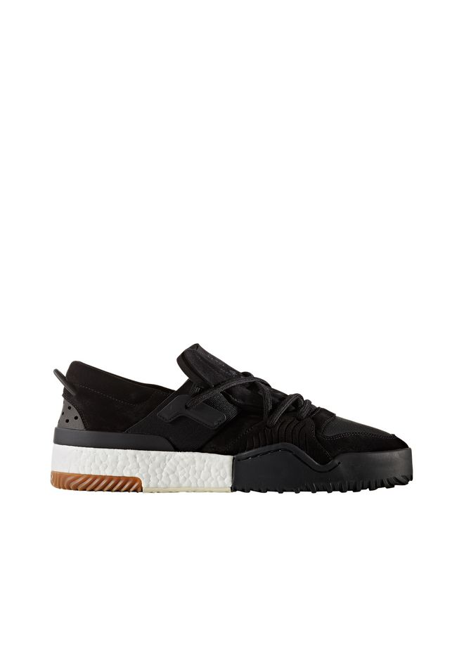ALEXANDER WANG adidasoriginals-aw-3 ADIDAS ORIGINALS BY AW BASKETBALL SHOES