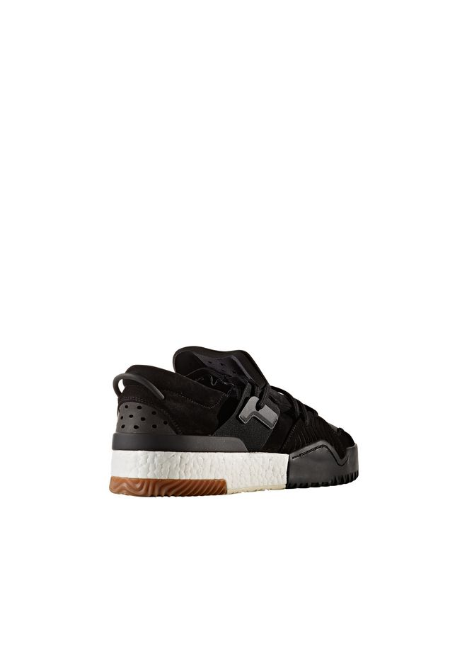 ALEXANDER WANG ADIDAS ORIGINALS BY AW BASKETBALL SHOES スニーカー Adult 12_n_e
