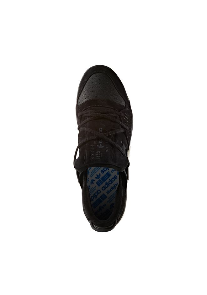 ALEXANDER WANG ADIDAS ORIGINALS BY AW BASKETBALL SHOES スニーカー Adult 12_n_r