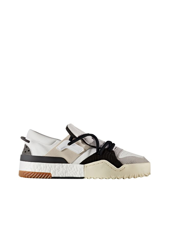 ALEXANDER WANG shoes-accessories-bags ADIDAS ORIGINALS BY AW BASKETBALL SHOES