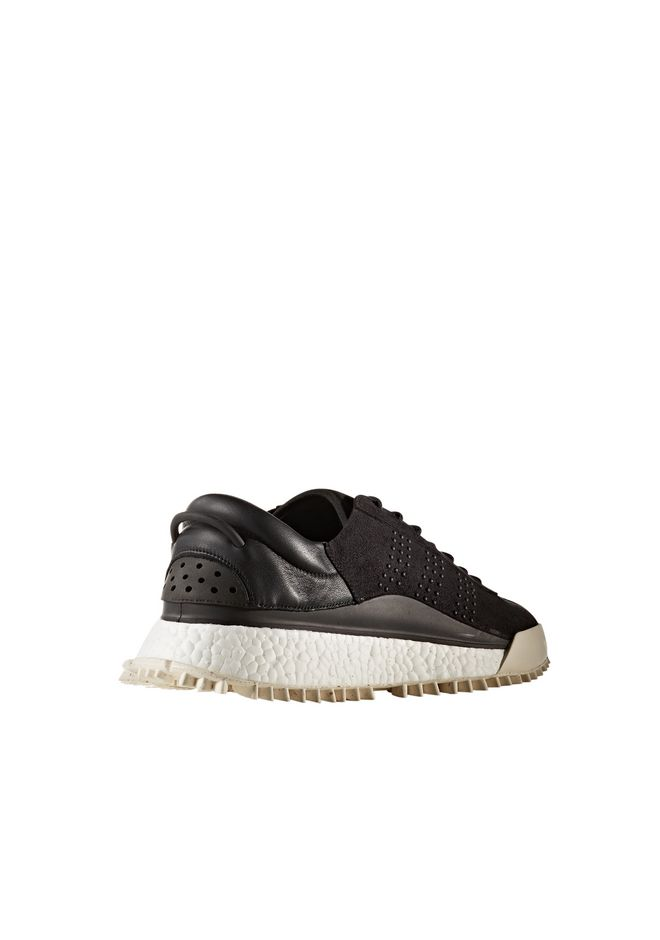 ALEXANDER WANG ADIDAS ORIGINALS BY AW HIKE LO SHOES Sneaker Adult 12_n_e