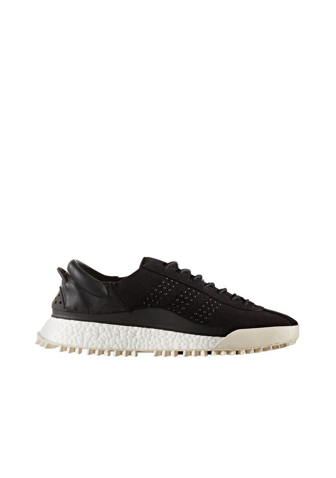 ALEXANDER WANG ADIDAS ORIGINALS BY AW HIKE LO SHOES Sneaker Adult 12_n_f