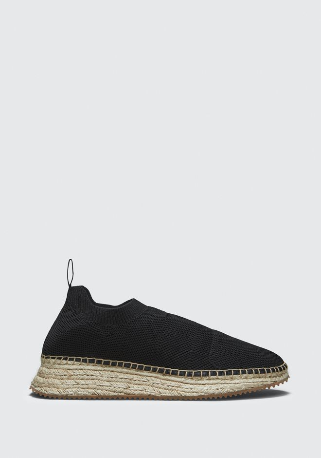 ALEXANDER WANG new-arrivals-shoes-woman DYLAN ESPADRILLE