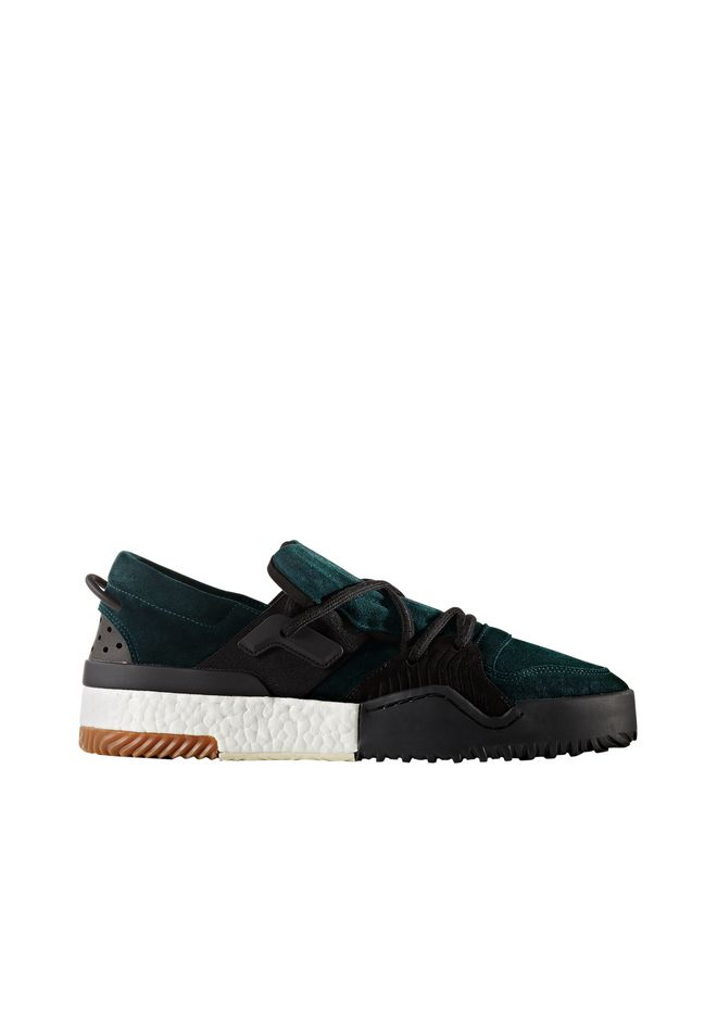 ALEXANDER WANG slfwfww ADIDAS ORIGINALS BY AW BASKETBALL SHOES