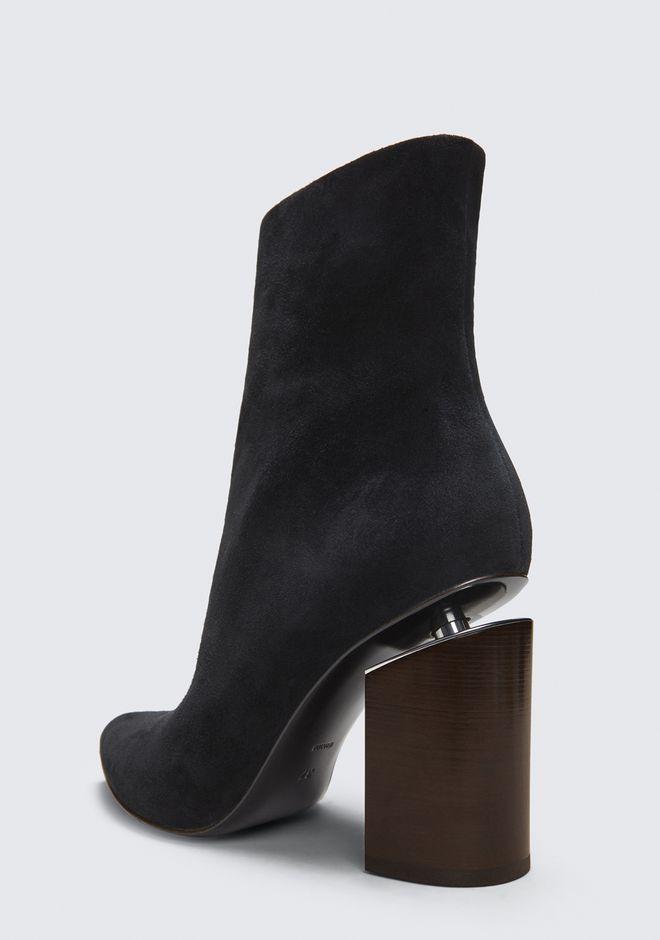ALEXANDER WANG Boots KIRBY HIGH HEEL BOOTIE