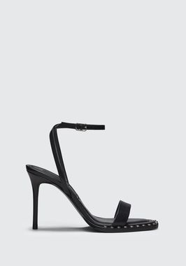 CATE HIGH HEEL SANDAL
