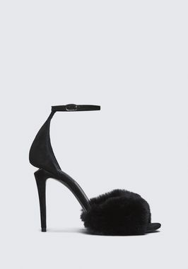 TILDA HIGH HEEL SANDAL