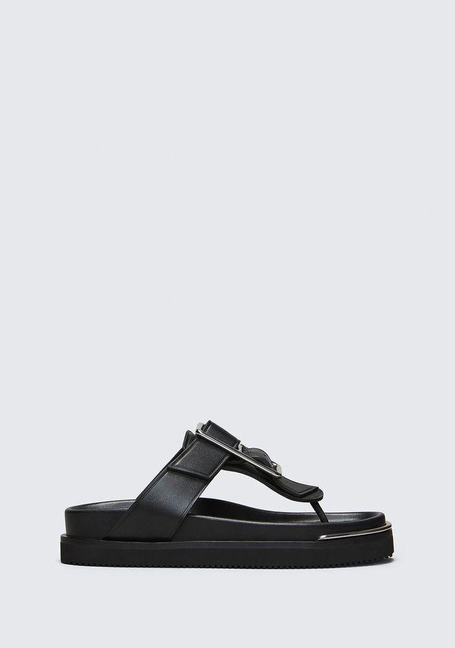 ALEXANDER WANG sandals CORIN SANDAL