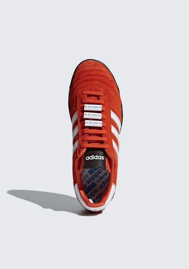 ALEXANDER WANG adidas-originals-3-2 ADIDAS ORIGINALS BY AW BBALL SOCCER  SHOES 2ddef0912