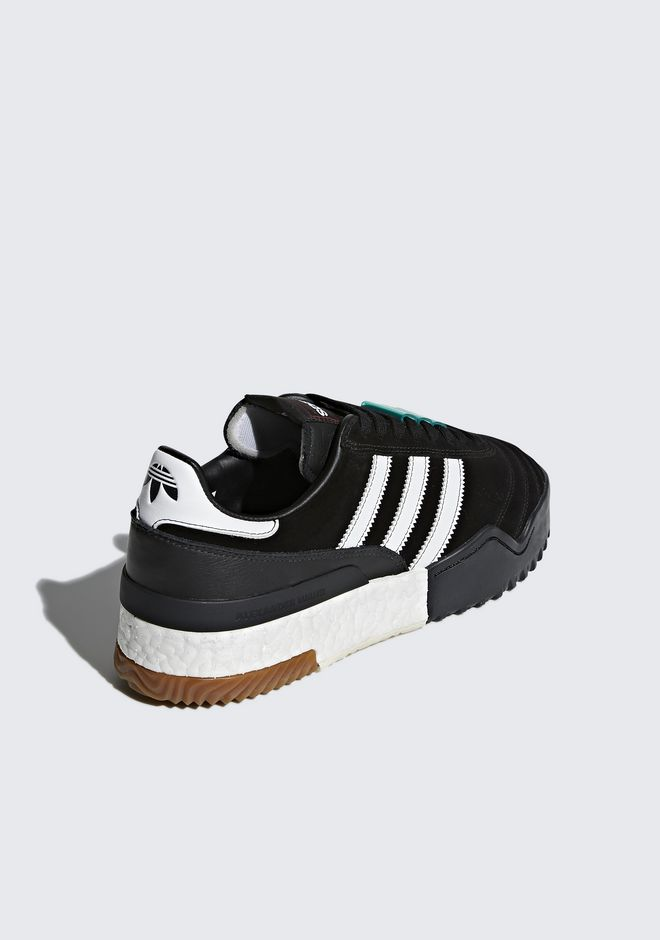 ALEXANDER WANG ADIDAS ORIGINALS BY AW BBALL SOCCER SHOES スニーカー Adult 12_n_e