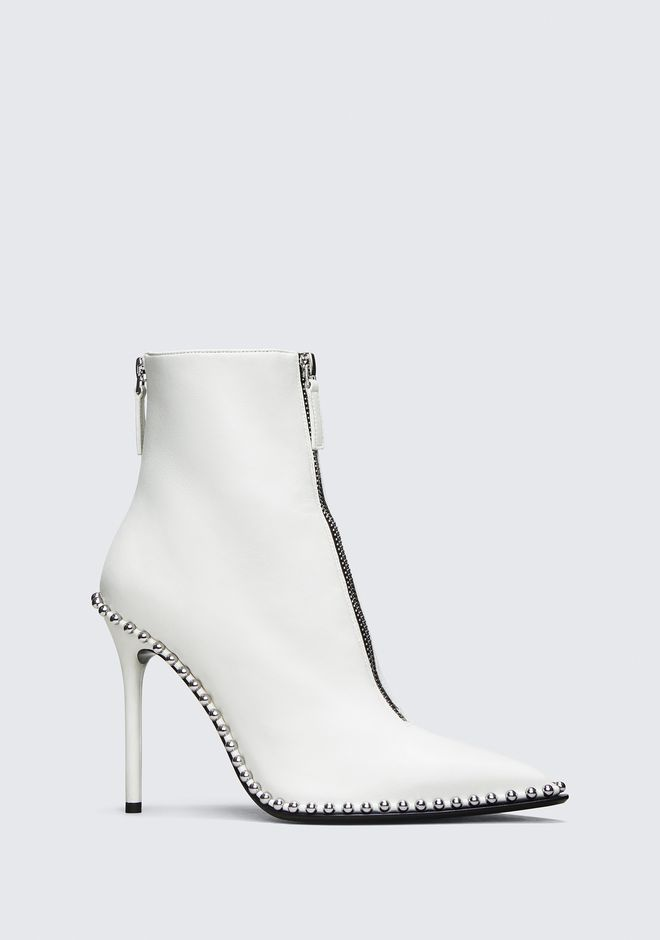 ALEXANDER WANG new-arrivals-shoes-woman ERI BOOT