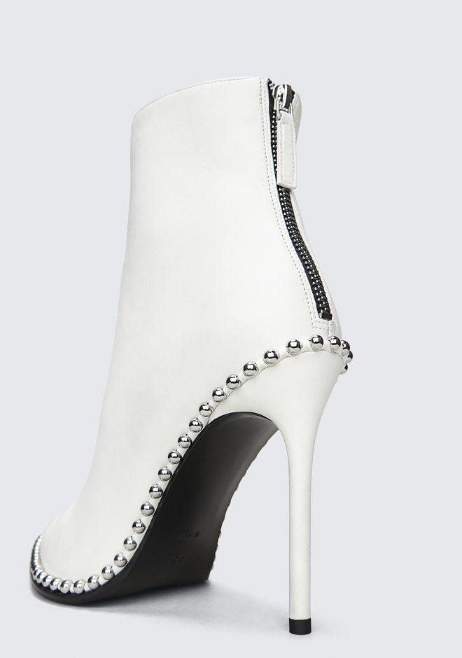 ALEXANDER WANG ERI BOOT 靴子 Adult 12_n_r