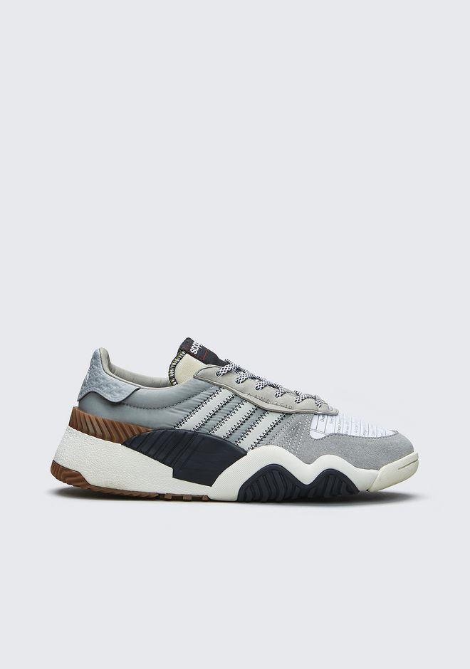 ALEXANDER WANG adidas-originals-3-3 ADIDAS ORIGINALS BY RUN MID SHOES