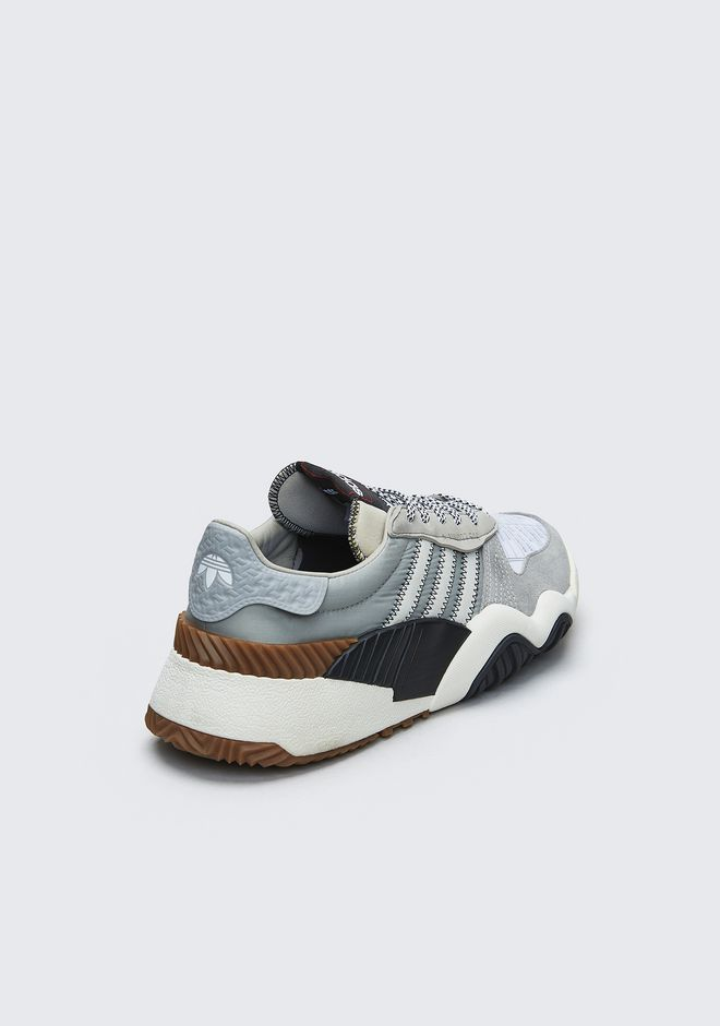 ALEXANDER WANG ADIDAS ORIGINALS BY RUN MID SHOES   スニーカー Adult 12_n_e