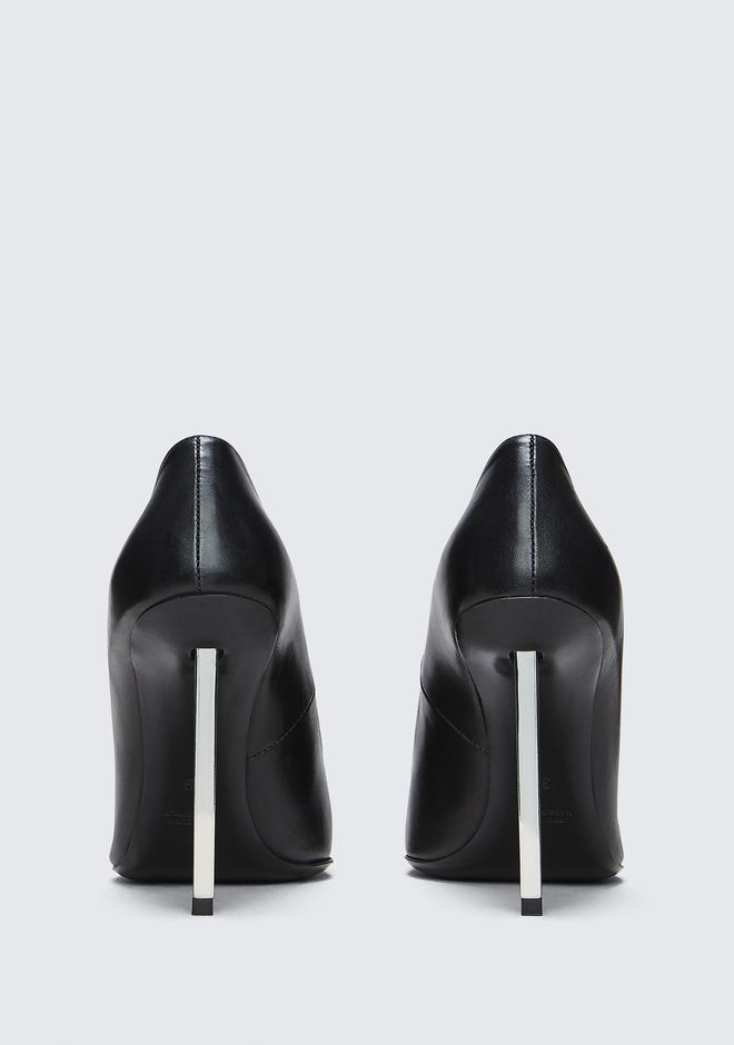 ALEXANDER WANG CEO PUMP Heels Adult 12_n_d