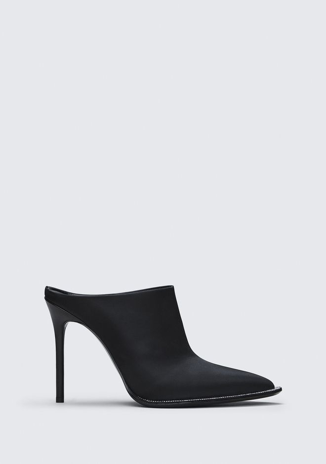 Alexander Wang Shoes For Women Official Site