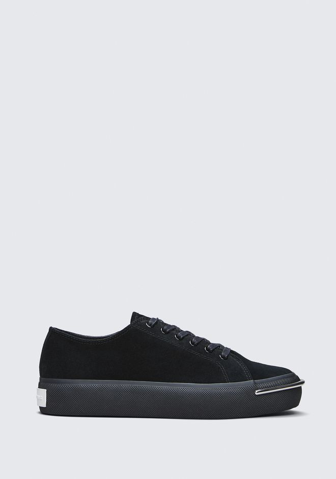 ALEXANDER WANG new-arrivals-shoes-woman PIA LOW SNEAKER