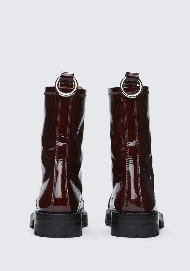 ALEXANDER WANG KENNAH BOOT 靴子 Adult 12_n_d