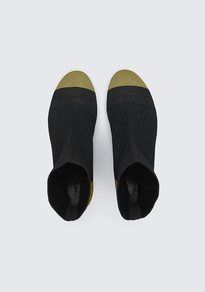 ALEXANDER WANG ZOI BOOTIE 靴子 Adult 12_n_e