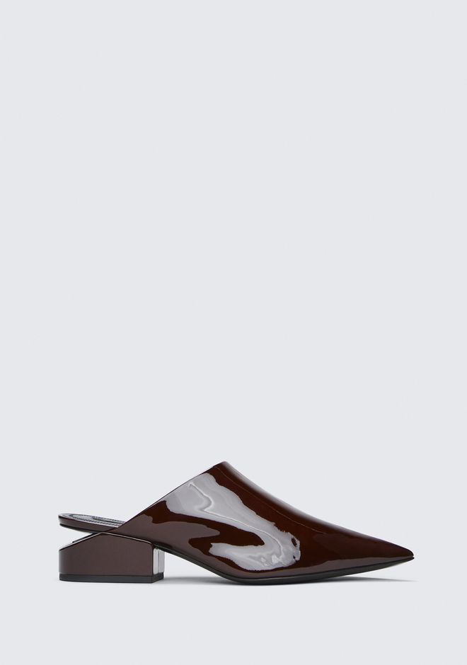 ALEXANDER WANG new-arrivals-shoes-woman ELLA MULE