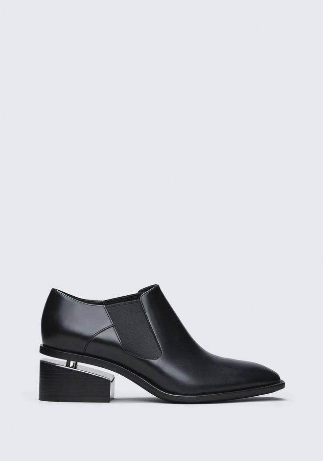 ALEXANDER WANG new-arrivals-shoes-woman JAE OXFORD