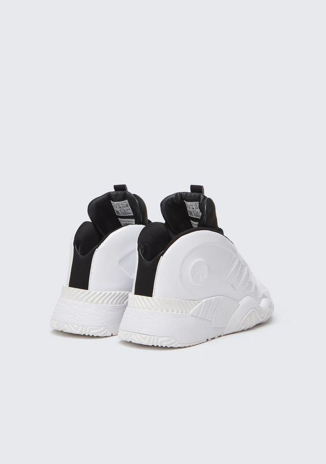 ALEXANDER WANG AW FUTURESHELL Sneakers Adult 12_n_e