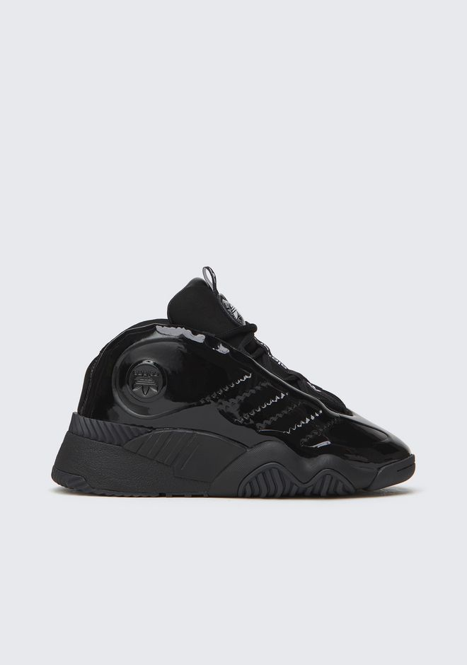 ALEXANDER WANG adidas-originals-4 AW FUTURESHELL