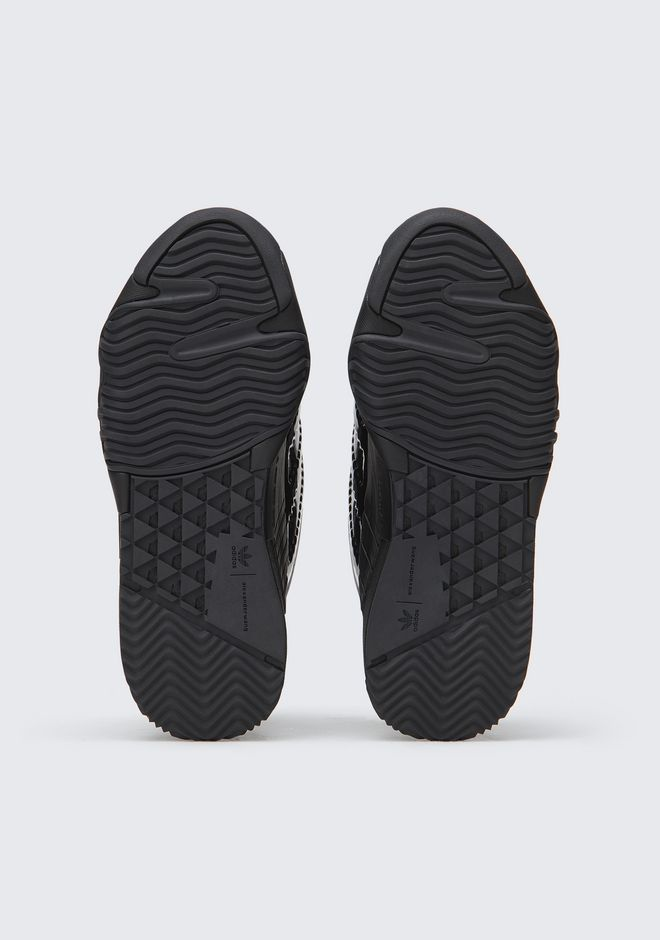 ALEXANDER WANG AW FUTURESHELL Sneakers Adult 12_n_d