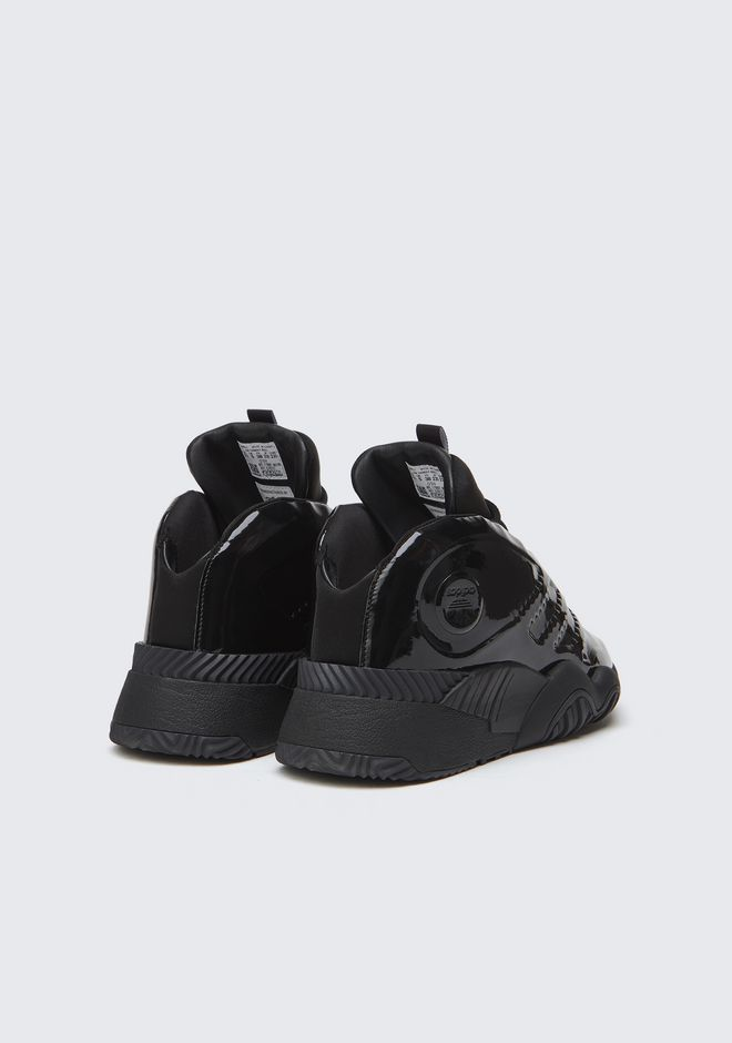 ALEXANDER WANG AW FUTURESHELL Sneakers Adult 12_n_e