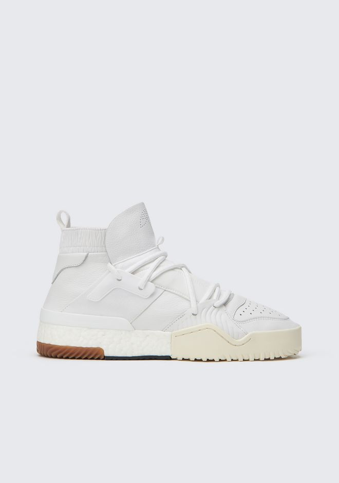 ALEXANDER WANG accessories ADIDAS ORIGINALS BY AW BBALL SHOES
