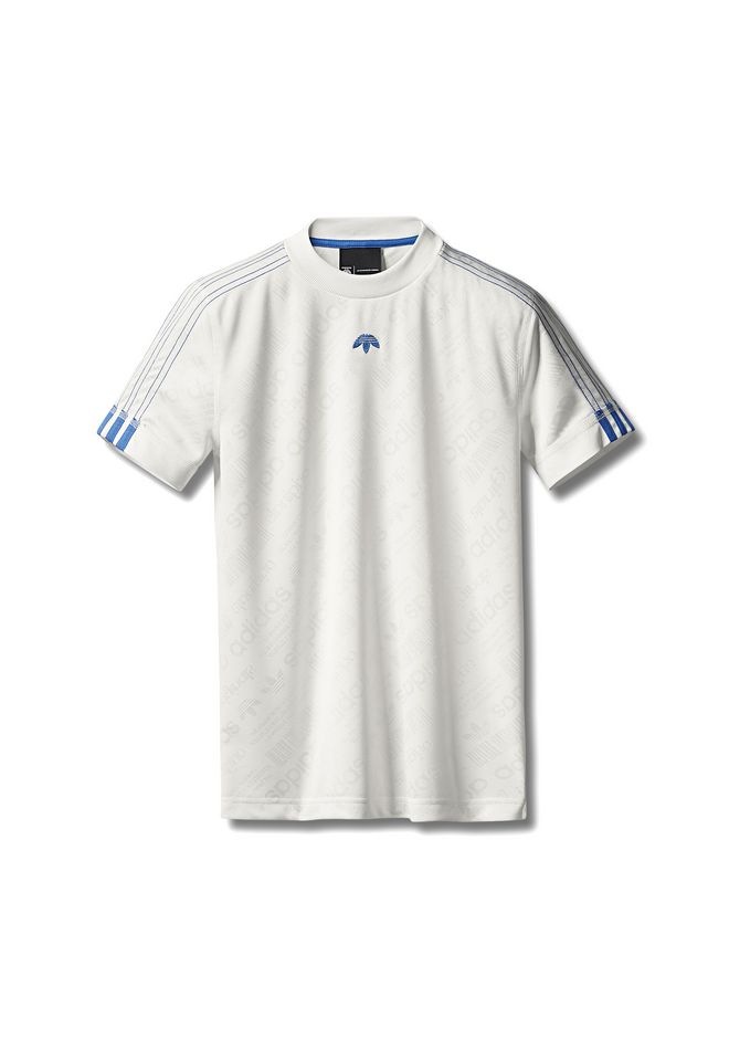 adidas original jersey