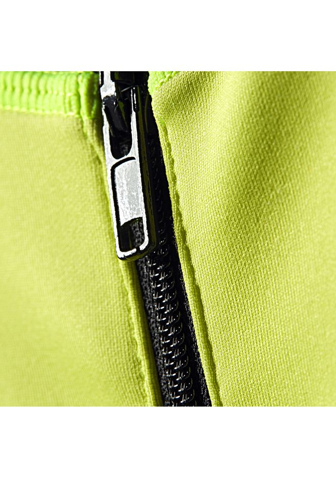 ALEXANDER WANG ADIDAS ORIGINALS BY AW CYCLING ONESIE TOP Adult 12_n_a