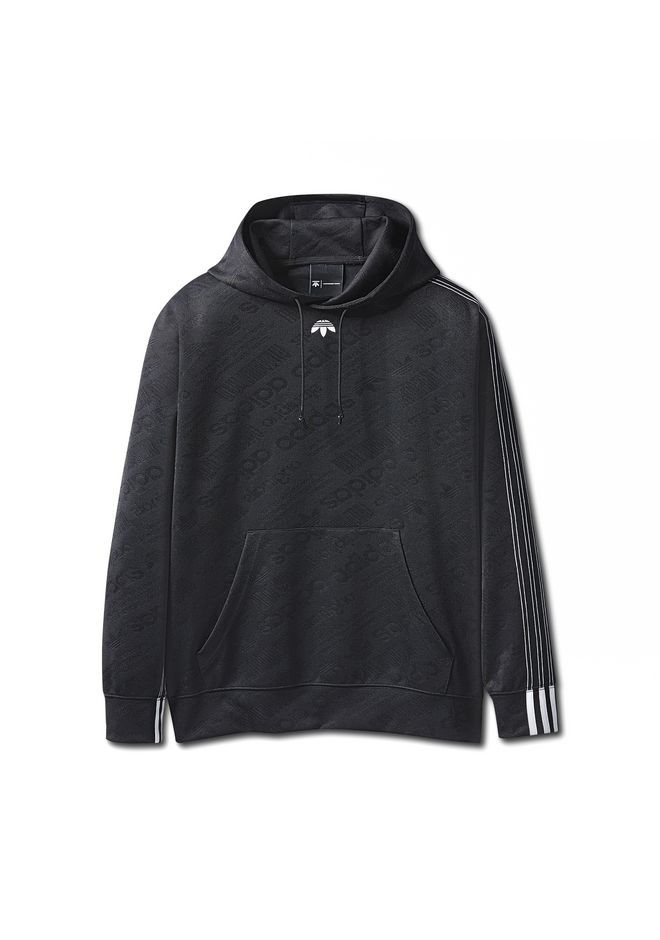 various design size 7 large discount sweat capuche adidas original,ADIDAS ORIGINALS Sweat Capuche ...