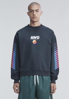 AWG SWEATSHIRT