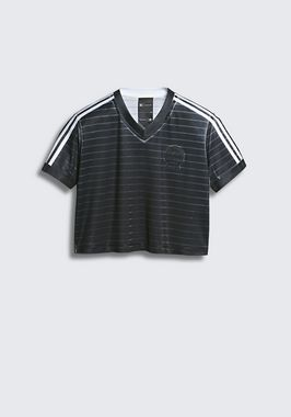 ADIDAS ORIGINALS BY AW CROP TOP