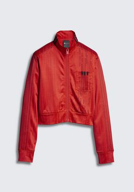 ADIDAS ORIGINALS BY AW TRACK JACKET