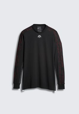 ADIDAS ORIGINALS BY AW LONG SLEEVE TEE