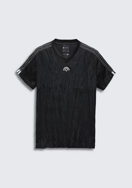 ADIDAS ORIGINALS BY AW JERSEY