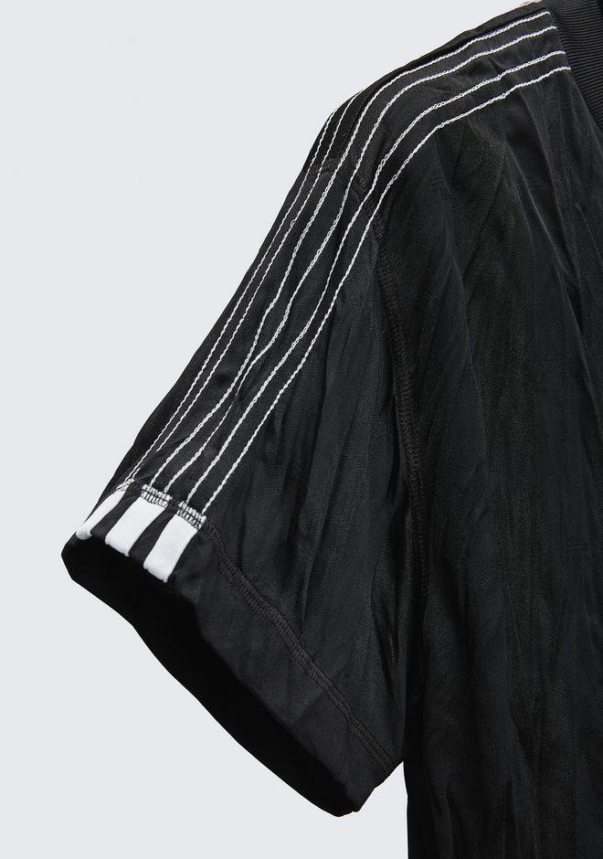 ALEXANDER WANG ADIDAS ORIGINALS BY AW JERSEY Short sleeve t-shirt Adult 12_n_a