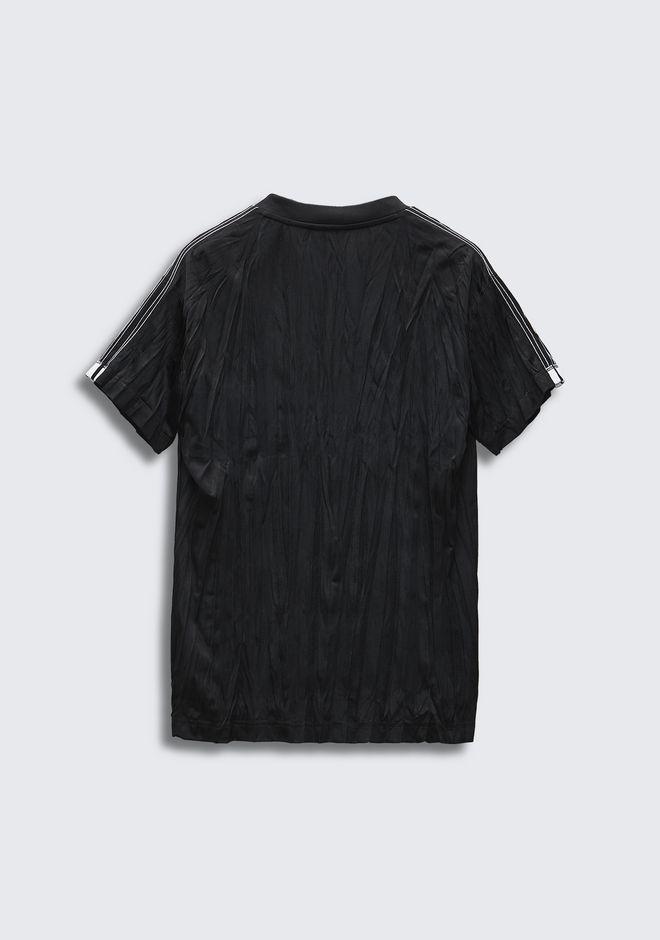 ALEXANDER WANG ADIDAS ORIGINALS BY AW JERSEY Short sleeve t-shirt Adult 12_n_d